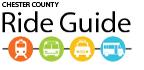 Ride Guide